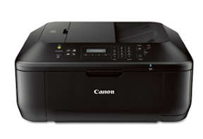 Download Canon Mx472 Printer Driver