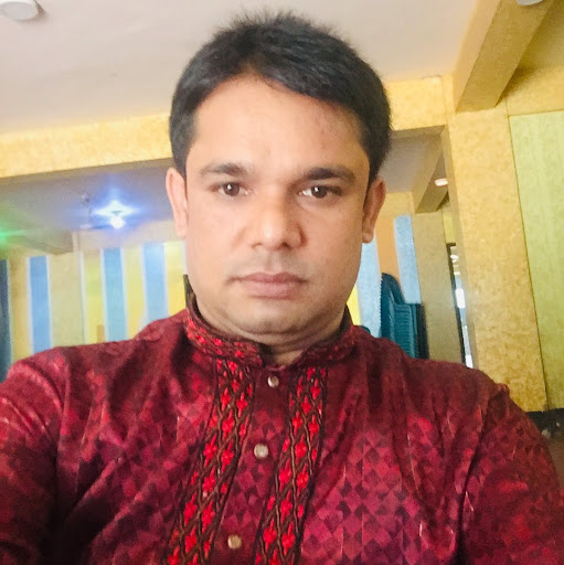 Sahab Uddin Photo 20