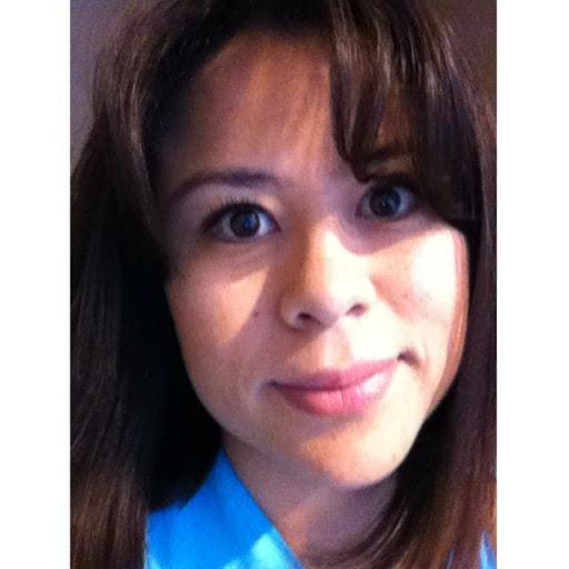 Lorraine Ortega
