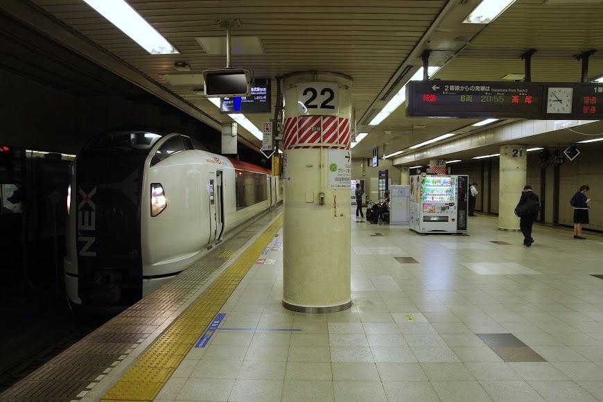 tokyo_2016_0004.JPG