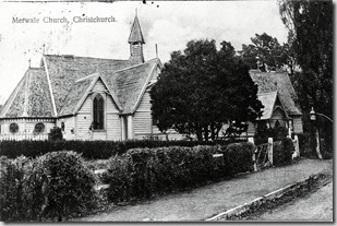 merivale-church-1866