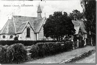 merivale-church-1866