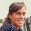 Kimberly Stack's profile photo