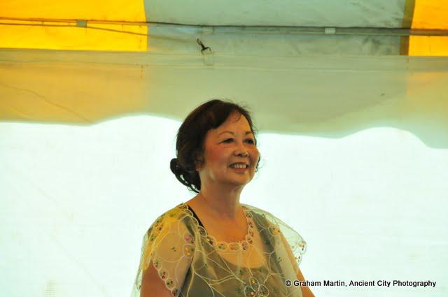 OLGC Harvest Festival - 2011 - GCM_OLGC-%2B2011-Harvest-Festival-142.JPG