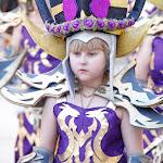 CarnavaldeNavalmoral2015_305.jpg