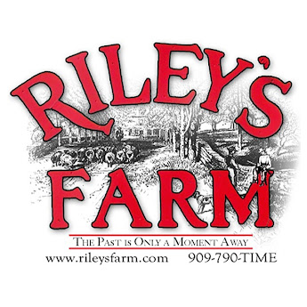 Riley's Farm image