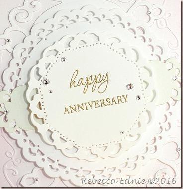 white-on-white ann card2