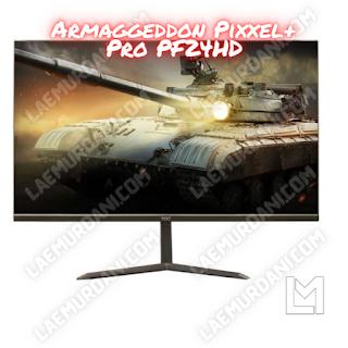 monitor gaming murah 144hz