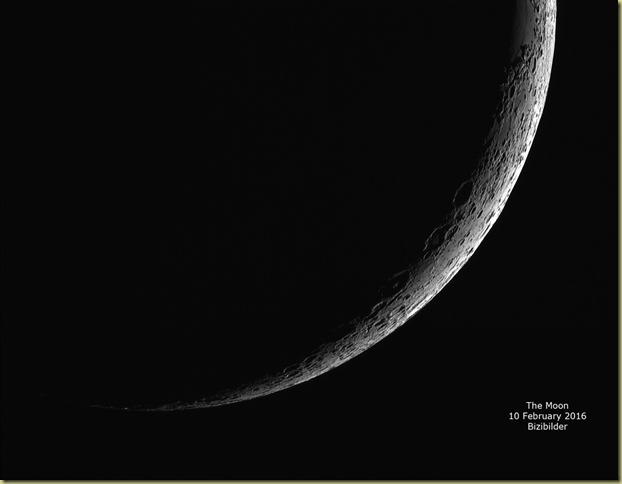 10 February 2016 Moon mosaic JPEG