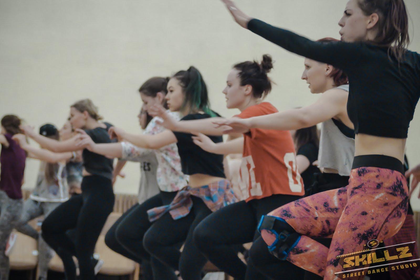 Jiff Di Bossman dancehall workshop - P1140691.jpg