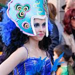 CarnavaldeNavalmoral2015_151.jpg