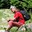 Lucian Avornicesei's profile photo