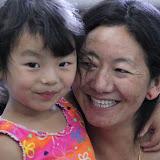 TibetFest 2011 @ Seattle Center House - cc%2B0586%2BA72.jpg