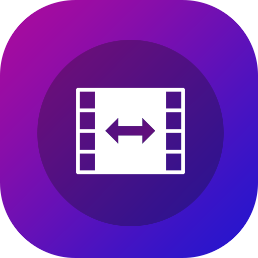 Story Video Cutter file APK for Gaming PC/PS3/PS4 Smart TV