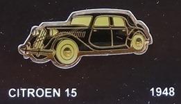 Citroën 15 1948 (05)
