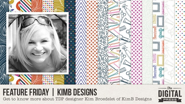 2018-06-01_FeatureFriday_KimBDesigns