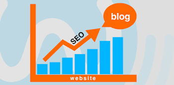 blog seo questions and answers