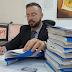 Procurador do MPT na PB defende decreto e diz que direito à vida se sobrepõe ao direito ao culto
