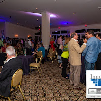 LAAIA 2013 Convention-6769