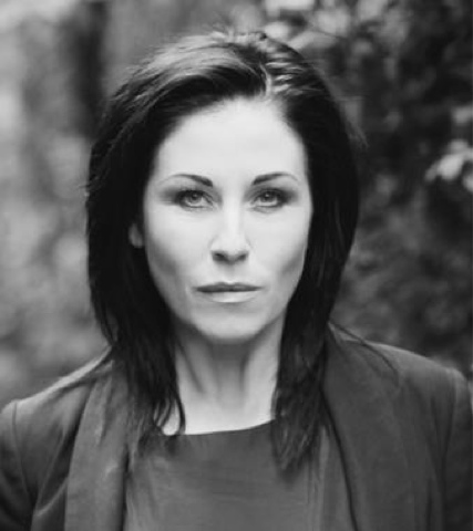 EastEnders actress Jessie Wallace to star in Chicago