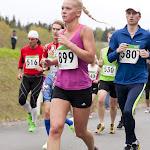 2013.05.12 SEB 31. Tartu Jooksumaraton - AS20130512KTM_234S.jpg