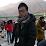 Frank Chang's profile photo