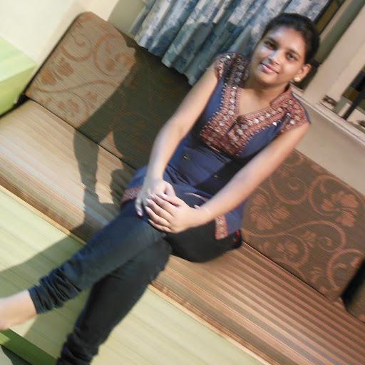 Avanti Patel's image