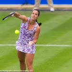 Jarmila Gajdosova - AEGON Classic 2015 -DSC_5642.jpg