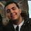 Carlos Trajano de Oliveira's profile photo