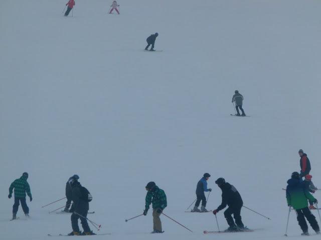 Wyjazd na narty Chyrowa 2016 - P1150334.JPG