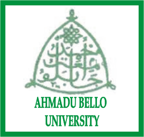 49 Bag First Class At Abu's 39th Convocation