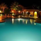 Pool - at night 1.jpg