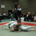 06-12-02 clubkampioenschappen 139.JPG