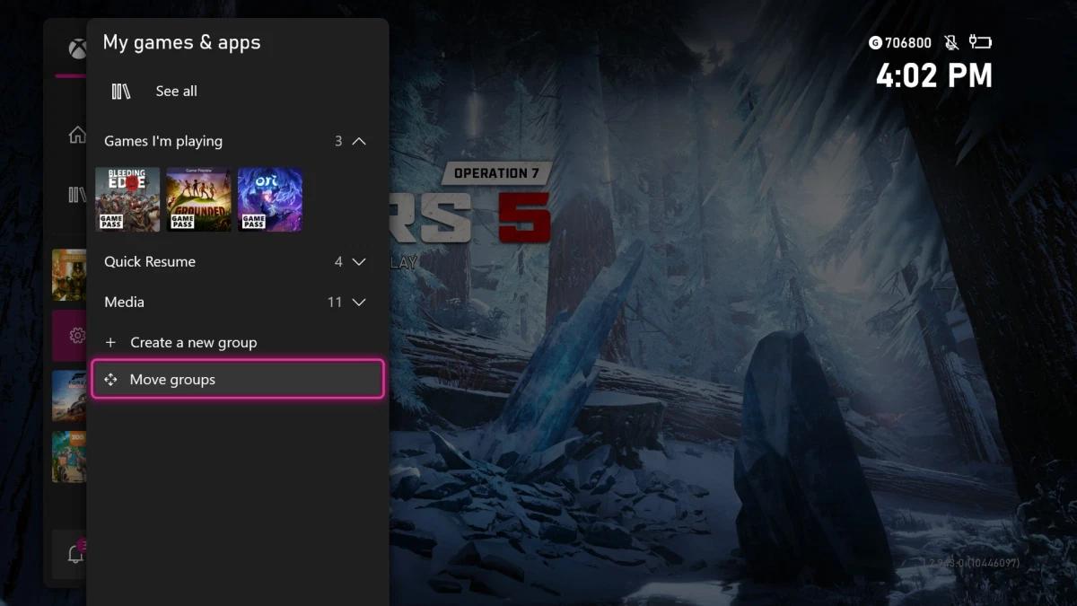 Le novità su Xbox con l'aggiornamento di giugno