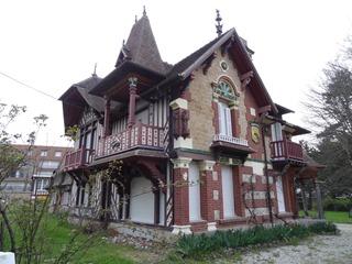 2017.03.26-038 villa le Castel