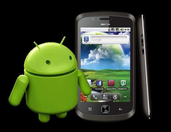 Beberapa Hal Penting Sebelum Membeli Smartphone Android