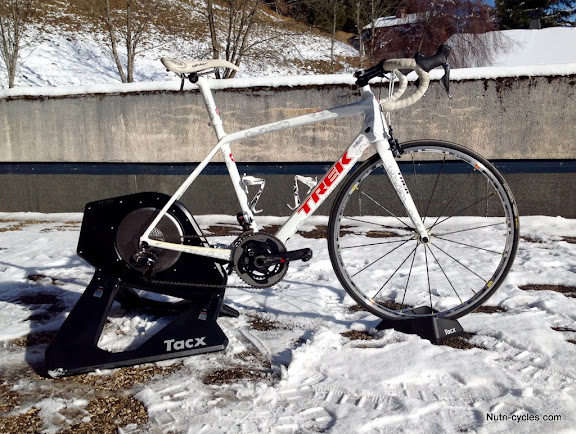home-trainer-tacx-neo-smart-06.jpg