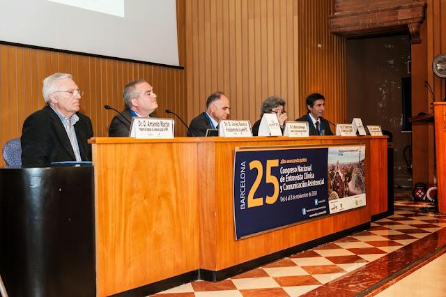 25ºCongreso Comunicación y Salud - E_Clinica_2014-21.jpg
