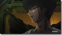 Gundam Thunderbolt - 01 -21