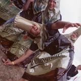 Elbhangfest 2000 - Bild0021.jpg