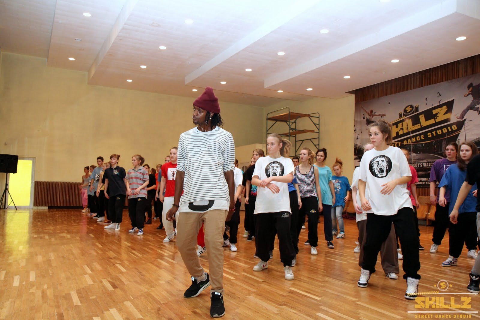Hip- Hop workshop with Shaadow (UK) - IMG_1755.jpg