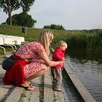 openwatertraining met Bieke (2).JPG