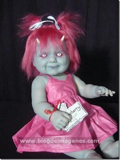 00 - muñecos gores blogdeimagenes com (26)