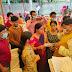 मध्य प्रदेश सरकार के ऊर्जा मंत्री ने जन चौपाल लगाकर सुनी लोगों की समस्याएं , किया निराकरण