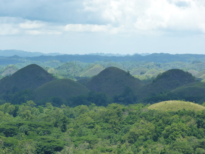 Bohol et Panglao - philippines1%2B1367.JPG