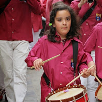 Actuació 20è Aniversari Castellers de Lleida Paeria 11-04-15 - IMG_8809.jpg