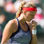 Petra Kvitova - 2016 BNP Paribas Open -DSC_7300.jpg