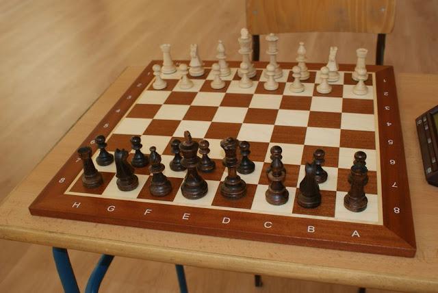 Zawody szachowe 20 maja - DSC00640_1.JPG