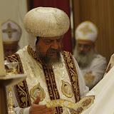Deacons Ordination - Dec 2015 - _MG_0082.JPG