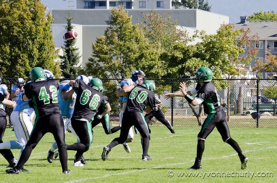 2012 Huskers vs Rams 2 - _DSC6241-1.JPG